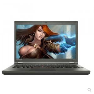 Thinkpad T440p笔记本电脑 学生 办公 长租 短租