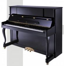 上音安蒂斯钢琴H2,信用免押,租金月付