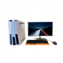 组装机i5-4460 16G/120SSD, GTX950独显