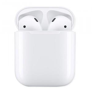 [全新國行]Apple 蘋果AirPods2代無線藍牙耳機