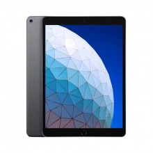 Apple/蘋果 10.5英寸 ipad Air 2019新款平板電腦