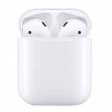 全新Apple Airpods 無線藍牙耳機
