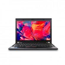 商務辦公租賃聯想ThinkPad X230筆記本電腦長租短租