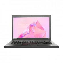聯想ThinkPad T450 i5-五代14寸商務辦公筆記本電腦