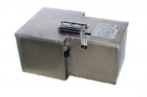 60v70A鋰電池
