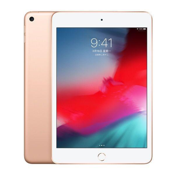 Apple iPad mini 5  2019年新款平板電腦7.9英寸