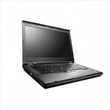 ThinkPad T410经典商务笔记本出租