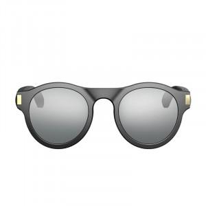 FiveFun F001 智能音頻眼鏡