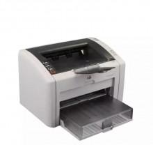 小型打印机
