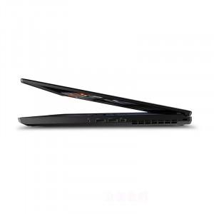 联想Thinkpad P50 笔记本电脑i7四核15.6寸独显游戏本