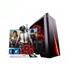 I5-9400-SSD240-16G内存-1060显卡(99新)