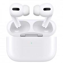 AirPods Pro 蘋果無線藍牙耳機