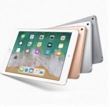 2018款ipad air 可選插卡 平板電腦