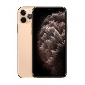 【全新苹果】iPhone11ProMax