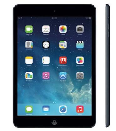 Apple/蘋果 iPad mini1 16G插卡版庫存機
