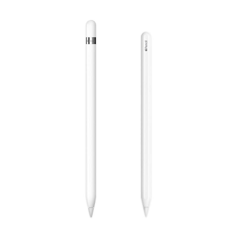 Apple Pencil 一代二代手写笔