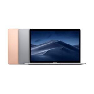 苹果笔记本 MacBook Air 13.3寸 2019款