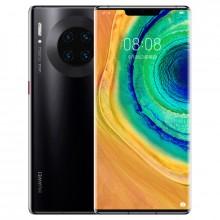 全新原装华为mate30 Pro5G版mate30Pro手机