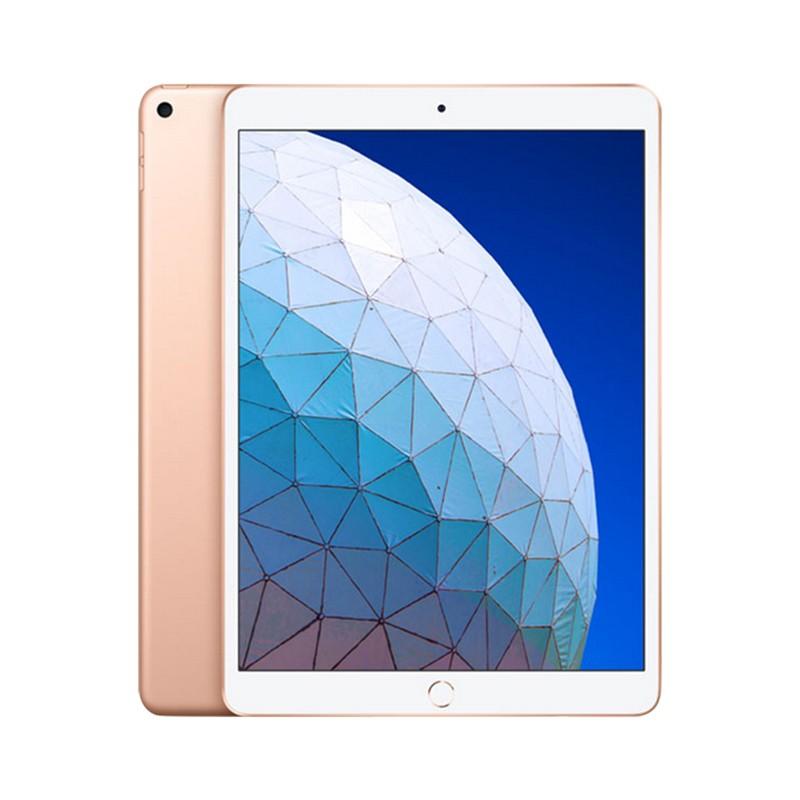 全新原装iPad2019款10.5英寸