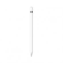 全新Apple pencil苹果一代.二代手写笔