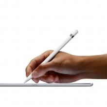 Apple /苹果 Apple Pencil 一代二代电容笔平板手写笔