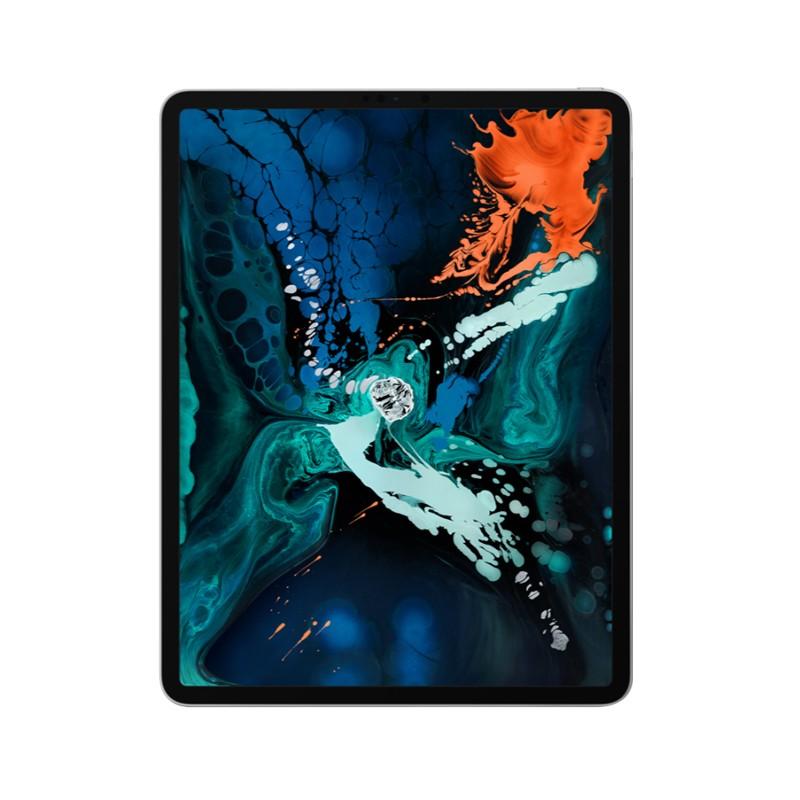 平板iPadPro 12.9英寸