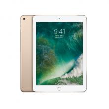 租赁Apple/苹果 iPad Air 2平板电脑出租 借上海全国