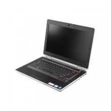 戴尔E6420  14寸商务办公笔记本i5 i7