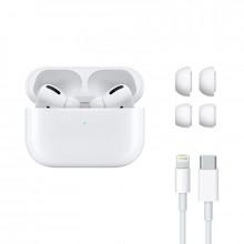 【國行正品】蘋果新款耳機 AirPods Pro 會員日限時折扣