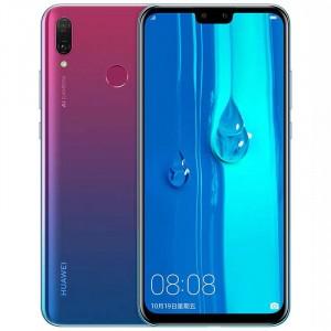 Huawei/ 华为 畅享9 PLUS 4G 全面屏手机