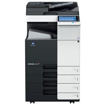 專業出租復印機\ 打印機 聯系電話、信微:13549854...