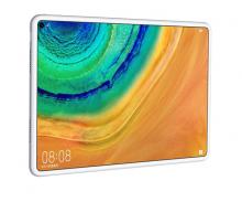 華為平板MatePad Pro 10.8英寸影音娛樂游戲辦公平板電腦