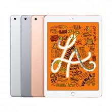 苹果/Apple ipad/mini 平板电脑学习办公神器顶配wifi