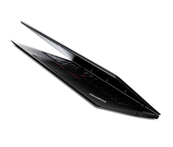 包邮i5 3427U联想X1 Carbon/办公笔记本/商务笔记本