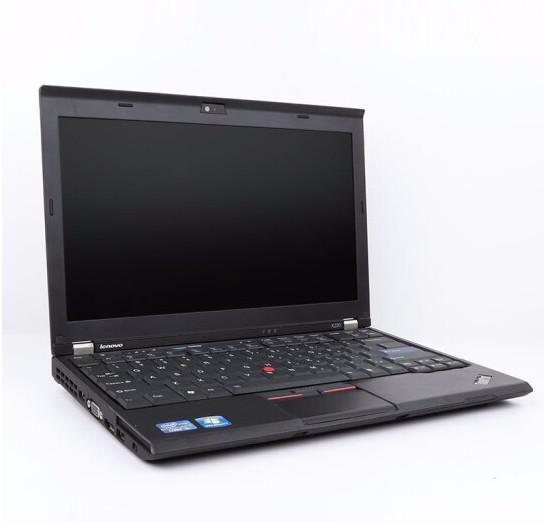 包邮i5联想X240便携超极本/办公笔记本/商务笔记本