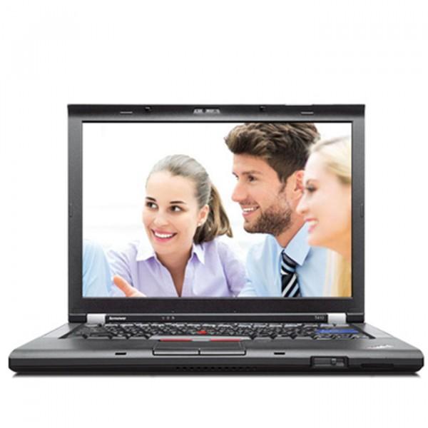 Thinkpad 联想 T410 笔记本电脑