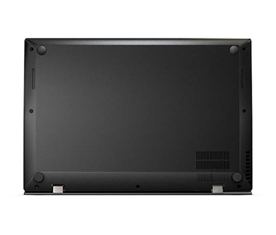 包邮i5 5300U联想X1 Carbon/办公笔记本/商务笔记本