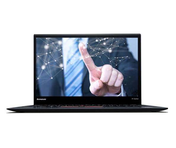 包邮i5 6300U联想X1 Carbon/办公笔记本/商务笔记本