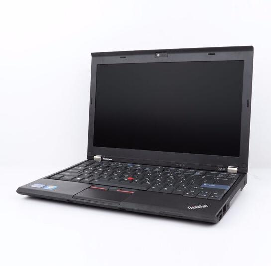 包邮i5联想X260便携超极本/办公笔记本/商务笔记本
