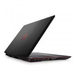 戴尔DELL游匣G3 15.6英寸英特尔酷睿i7游戏笔记本电脑