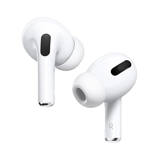 Apple AirPods/Pro蓝牙耳机