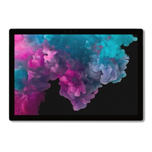 微软(Microsoft)Surface Pro 6 二合一平板电脑笔
