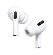 Apple AirPods/Pro蓝牙耳机