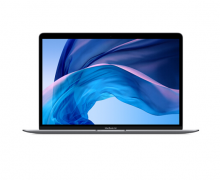 Apple2020款 MacBook Air 笔记本电脑