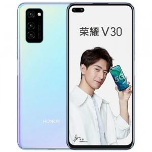 【5G手机】【全新原装】华为荣耀v30