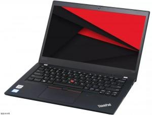 全新ThinkPad X390 I5/I7 IPS广视角液晶