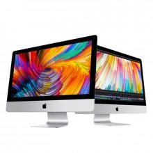 苹果 (Apple) iMac  i5一体机办公设计游戏电脑