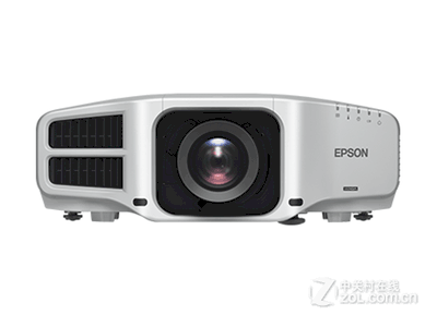 EPSON 寬屏投影儀機