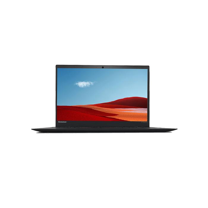 ThinkPad x1 carbon 2015 笔记本电脑