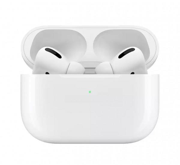 全新国行airpods pro三代苹果耳机蓝牙耳机